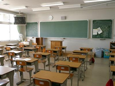 日本語学校への規制も告示で